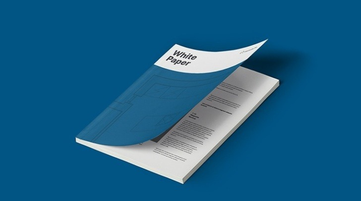 white paper resources