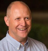 Simon Booker, VP of Sales & Marketing at HomeByMe