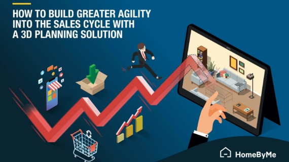 how to build greater agility into the sales cycle