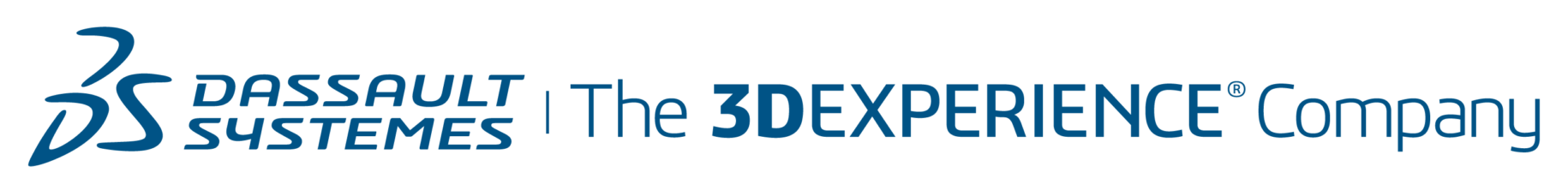 Dassault Systemes The 3D Experience Company