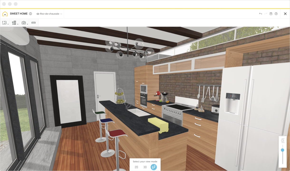 How To Plan Your Kitchen Remodel Kitchen Ideas Homebyme