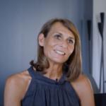Sandrine Ripoche, Interior deisgner - HomeByMe